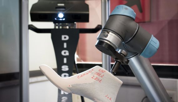 formificio-rodia-macchinario-digiscan2